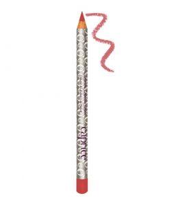 مداد لب Levres Dessinees کاپریس شماره ۰۴
