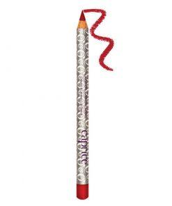 مداد لب کاپریس شماره 06