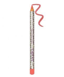 مداد لب Levres Dessinees کاپریس شماره 0۷