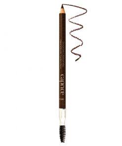 مداد ابرو سورسیلز دیزاینز کاپریس شماره 02