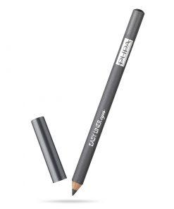مداد چشم کژال پوپا شماره 554