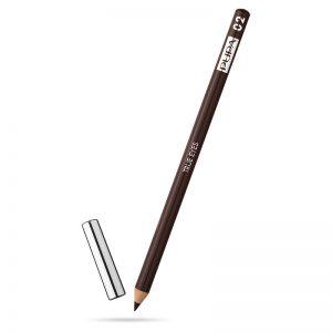 مداد چشم پوپا شماره 02