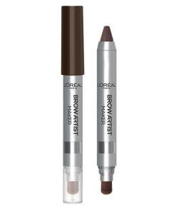 مداد ابرو آرتیست میکر لورآل پاریس شماره 4