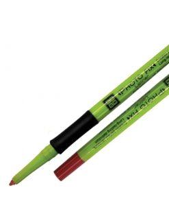 مداد لب فتو فيکس دی ام جی ام شماره 338
