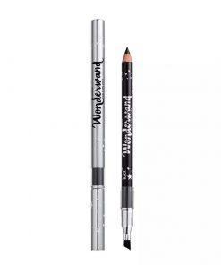 مداد چشم سیاته شماره 008