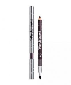 مداد چشم سیاته شماره 010