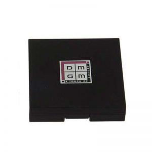 پنکيک فشرده پوششی دی ام جی ام شماره 04