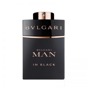 ادوپرفیوم مردانه بولگاری مدل Man In Black حجم ۱۰۰ میل