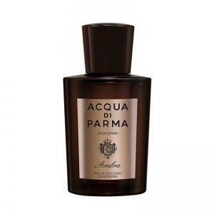 ادوکلن مردانه آکوا دی پارما مدل Colonia Ambra حجم ۱۰۰ میل