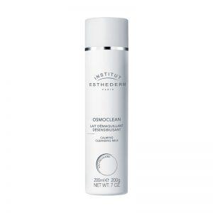 پاک کننده آرایش پوستهای حساس استادرم