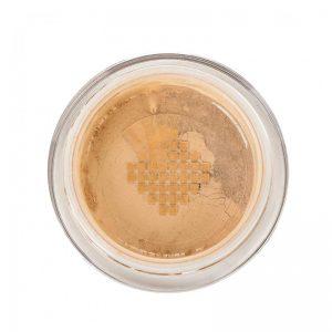 پودر تثبیتکننده آرایش میکاپ فکتوری