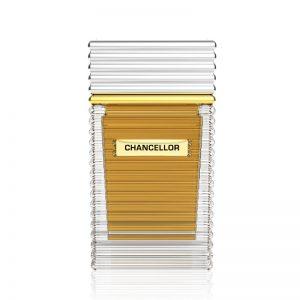 ادوتویلت مردانه پاریس بلو مدل Chancellor حجم ۱۰۰ میل