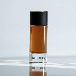 ادوپرفیوم مردانه رزتا هریس مدل Haute Couture حجم ۹۰ میل
