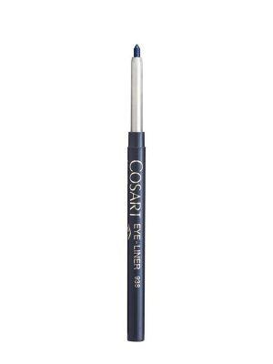 مداد چشم کوزارت شماره 938