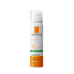 اسپری ضد آفتاب لاروش پوزای با SPF 50