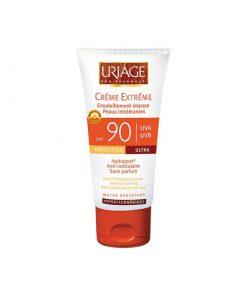 کرم ضد آفتاب اورياژ اکستریم با SPF 90