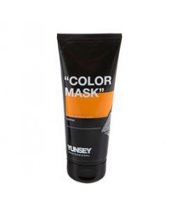 ماسک موی رنگساژ مسی یانسی