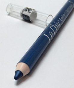 مداد چشم بادوام لچیک 211