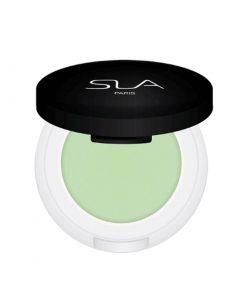 اصلاحکننده رنگ صورت SLA شماره ۰۲