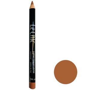 مداد لب لچیک 104 Lechic Lip Pencil