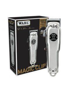 ماشین اصلاح وال مدل Magic Clip Cordless