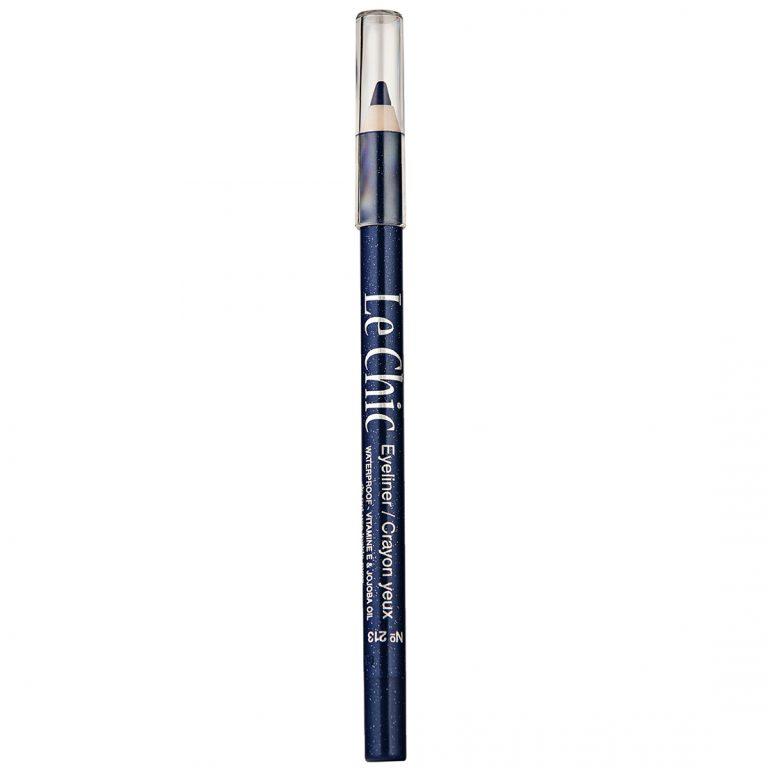 مداد چشم بادوام لچیک 213 Lechic EyeLiner