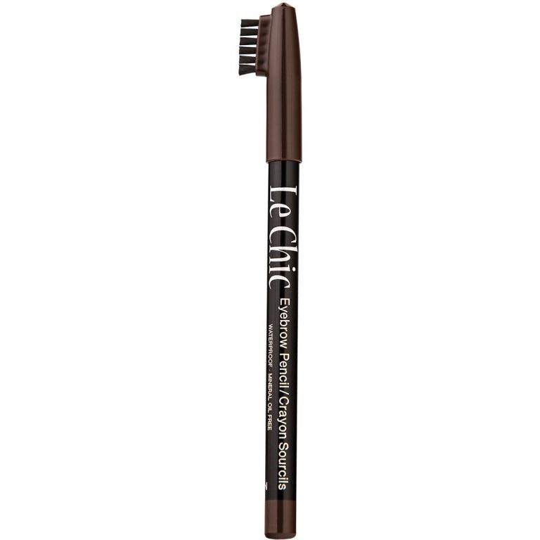 مداد ابرو لچیک Lechic Eyebrow pencil 303
