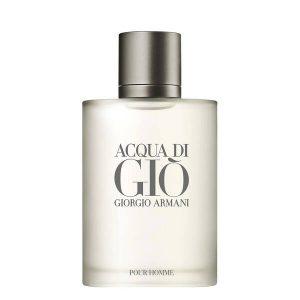 ادوتویلت مردانه آکوا دی جیو Giorgio Armani Acqua di Gio