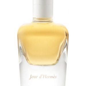 ادوپرفیوم زنانه ژوغ د هرمس Jour d'Hermes