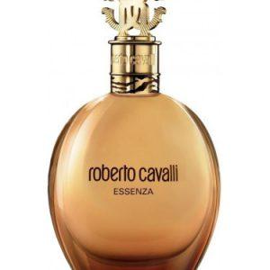 ادوپرفیوم زنانه اسنزا روبرتو کاوالی Roberto Cavalli Essenza