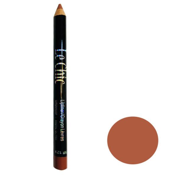 مداد لب لچیک 129 Lechic Lippencil