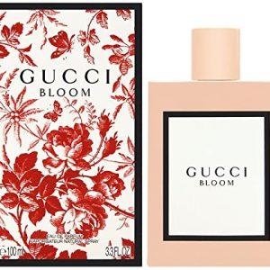 ادوپرفیوم زنانه گوچی بلوم Gucci Bloom