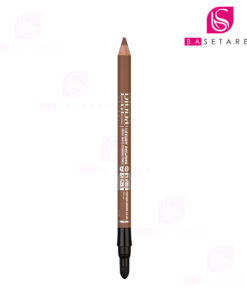 مداد ابروی پودری پیپا 102