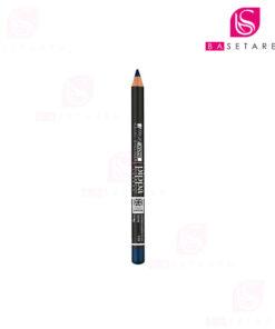 مداد چشم کژال آبی نفتی پیپا 830