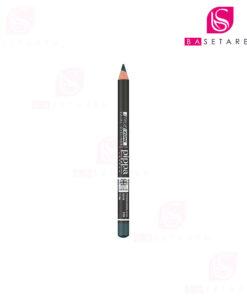 مداد چشم کژال سبز پیپا 831