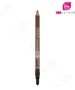 مداد ابروی پودری پیپا 101
