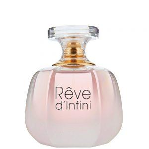 Lalique-Reve-Dinfini