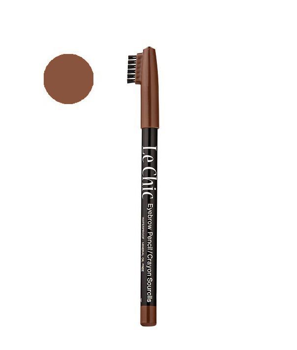 مداد ابرو لچیک 305 Lechic Eyebrow pencil