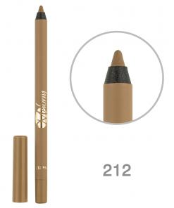 مداد ابرو سافت ملونی 212