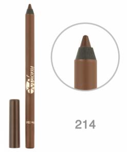 مداد ابرو سافت ملونی 214