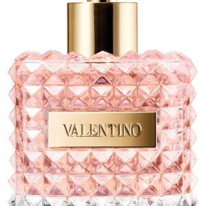 ادوپرفیوم زنانه ولنتینو دونا Valentino Donna