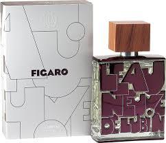 ادوپرفیوم زنانه و مردانه لوبین فیگارو Lubin Figaro