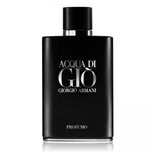 پرفیوم مردانه آکوا دی جیو پروفومو Giorgio Armani Acqua Di Gio Profumo