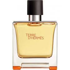 پرفیوم مردانه هرمس تغ Terre D'Hermes