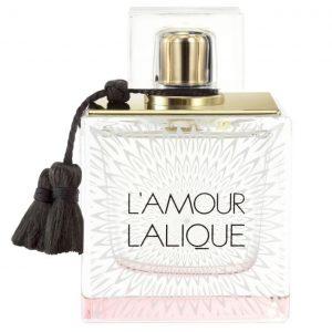 lalique-l-amour-eau-de-parfum-100-ml ادوپرفیوم زنانه لالیک لامور 100میل