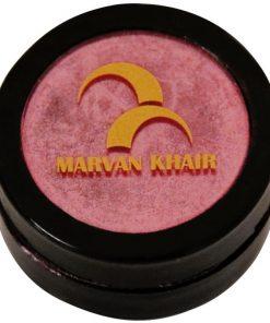 سایه پودری مروان خیر Marvankheyr M199