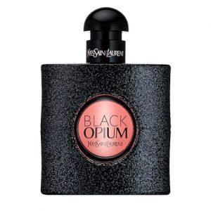 ادوپرفیوم زنانه بلک اوپیوم Black opium