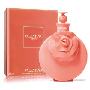 ادوپرفیوم زنانه ولنتینا بلاش ولنتینو Valentino Valentina Blush