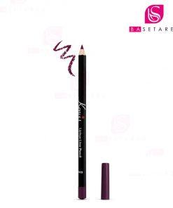 مداد چشم و لب W21 کنویس