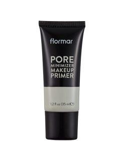 پرایمر فلورمار flormar pore minimizer